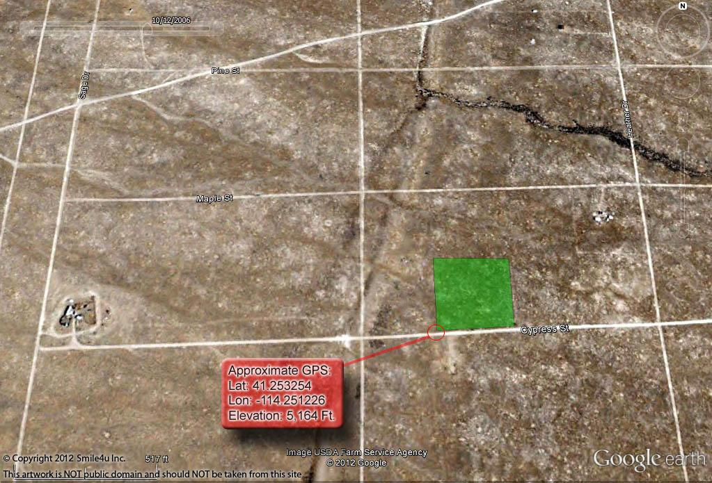 748550_watermarked_Sunland Acres U1 L91 Aerial GPS.jpg